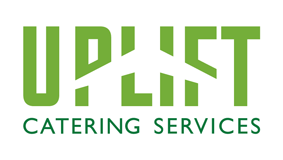 Uplift Catering Services